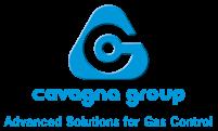 cavagna-group-201x121