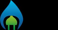 consorzio-italiano-biogas-200x104