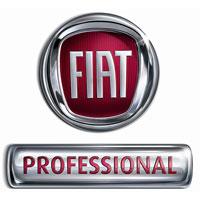 fiat-professional-200x200