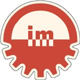 idromeccanica-160x160