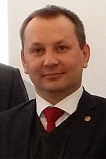 sergey-colin