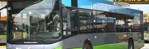 Gas Naturale per i trasporti