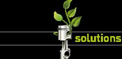 ecomotive-solutions-249x121