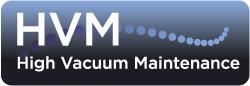 logo-HVM