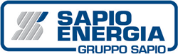 sapioEnergia_logo