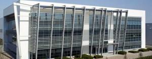 Landi Renzo apre un centro di R&D nel suo 60° anniversario