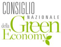 Consiglio-Nazionale-della-Green-Economy
