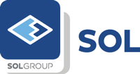 SOL-Group