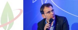 Iveco a Bruxelles per Eurogas: decenni di leadership nelle tecnologie a gas naturale, strategiche nelle politiche dell'Unione Europea