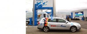 A maggio si corre il Blue Corridor Rally: partenza da San Pietroburgo