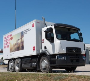 2016_04_05_renault trucks mar