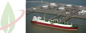 Gazprom e Fluxys insieme per sviluppare il mercato del GNL in Europa