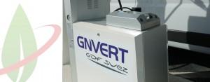ENGIE investe 100 milioni di euro in nuove stazioni di rifornimento di gas naturale in Europa
