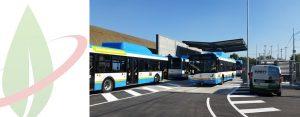 Repubblica Ceca: Bonett è il più grande fornitore di gas naturale del 2015