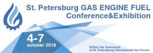 2016_04_28_fiera convegno san pietroburgo gas natural