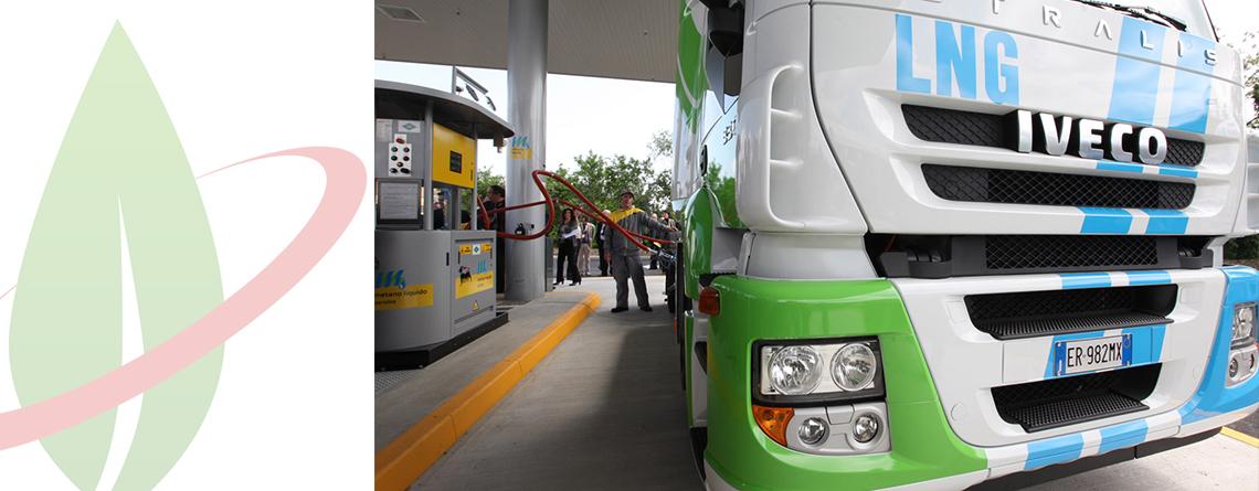 Iveco presenta le proprie strategie per la riduzione delle emissioni di CO2 nel trasporto su strada all'evento promosso dall'ACEA