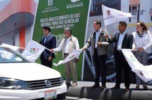 2016_05_12_mexico-incentivos-6may