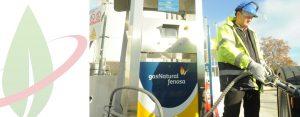 Spagna: in costruzione la prima stazione di rifornimento GNL di Barcellona