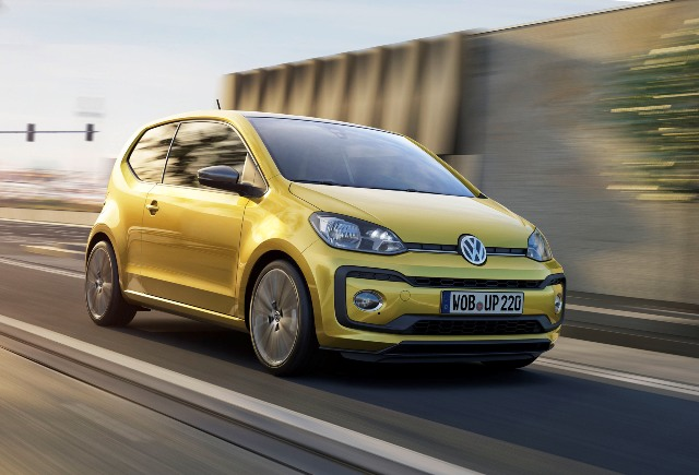 2016_06_13_volkswagen up gas naturale
