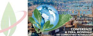 Conferenza e Fiera Mondiale dei Combustibili Alternativi: il bilancio