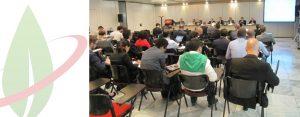 Gli esperti globali per la transizione all'NGV e all'efficienza energetica
