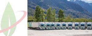 LNG Valtellina implementa con successo un progetto nel nord Italia