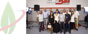 Ecomotive Solutions e Autogas Italia: una partnership per affrontare insieme le sfide del mercato dei veicoli a gas