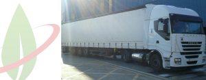 Spagna: EVARM introduce i sistemi dual fuel GNL nel proprio portfolio