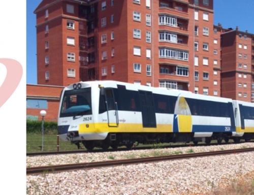 Renfe, Gas Natural Fenosa, Enagás pianificano il primo progetto pilota GNL per il ferroviario