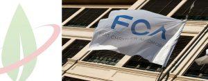 Fiat Chrysler Automobiles, IVECO e ENGIE  annunciano una collaborazione per la promozione del gas naturale in Europa, a partire dal Belgio