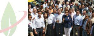 Messico: lanciato un programma per rinnovare il trasporto pubblico