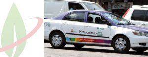 Espansione GNC in Messico: Morelos pianifica di riconvertire 3.000 taxi