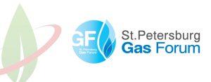 A ottobre San Pietroburgo torna a essere la capitale mondiale del gas