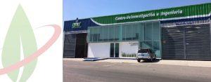 Messico: apre un centro di ricerca per il gas naturale compresso a Michoacán