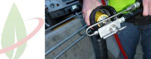 Presentato uno studio sulla riduzione delle emissioni prodotte dalle flotte pesanti di gas naturale