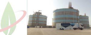 L' industria spagnola mette in evidenza il ruolo chiave del gas naturale per contenere il cambiamento climatico