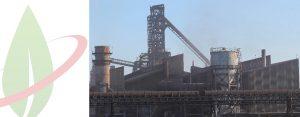 Messico: la prossima centrale elettrica di Nuevo Léon funzionerà a gas naturale