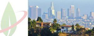La legislatura californiana approva i fondi per il finanziamento di motori puliti a gas naturale
