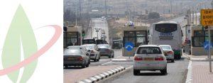 Gazprom forma alleanza di alleanza per promuovere lo sviluppo NGV in Israele