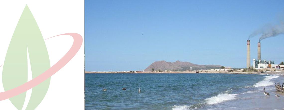 Messico: avanzano i lavori in diversi progetti GNL nel Golfo di California