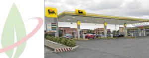 Eni e Snam firmano un contratto ventennale per la realizzazione di centrali gas in Italia