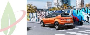 VW e partner rafforzano la campagna NGV dopo il successo del 2017