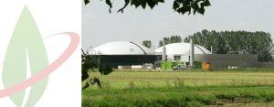 La Commissione europea stanzia quasi 5 miliardi di euro per lo sviluppo dei biocarburanti in Italia