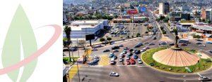 AltFuels Mexico 2018: sempre più progetti per sostenere l'adozione del GNC