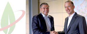 Snam e BHGE: accordo per sviluppare impianti di micro-liquefazione per la mobilità sostenibile