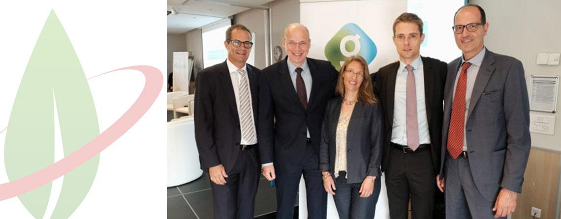 NGVA Europe nomina il nuovo presidente