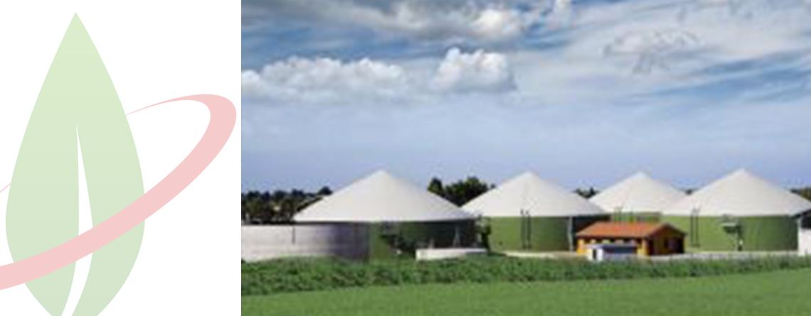 Snam acquisisce IES Biogas