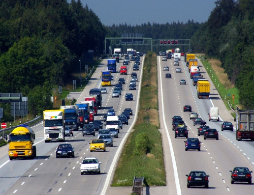 UE: circa 700 milioni di euro per nuove infrastrutture