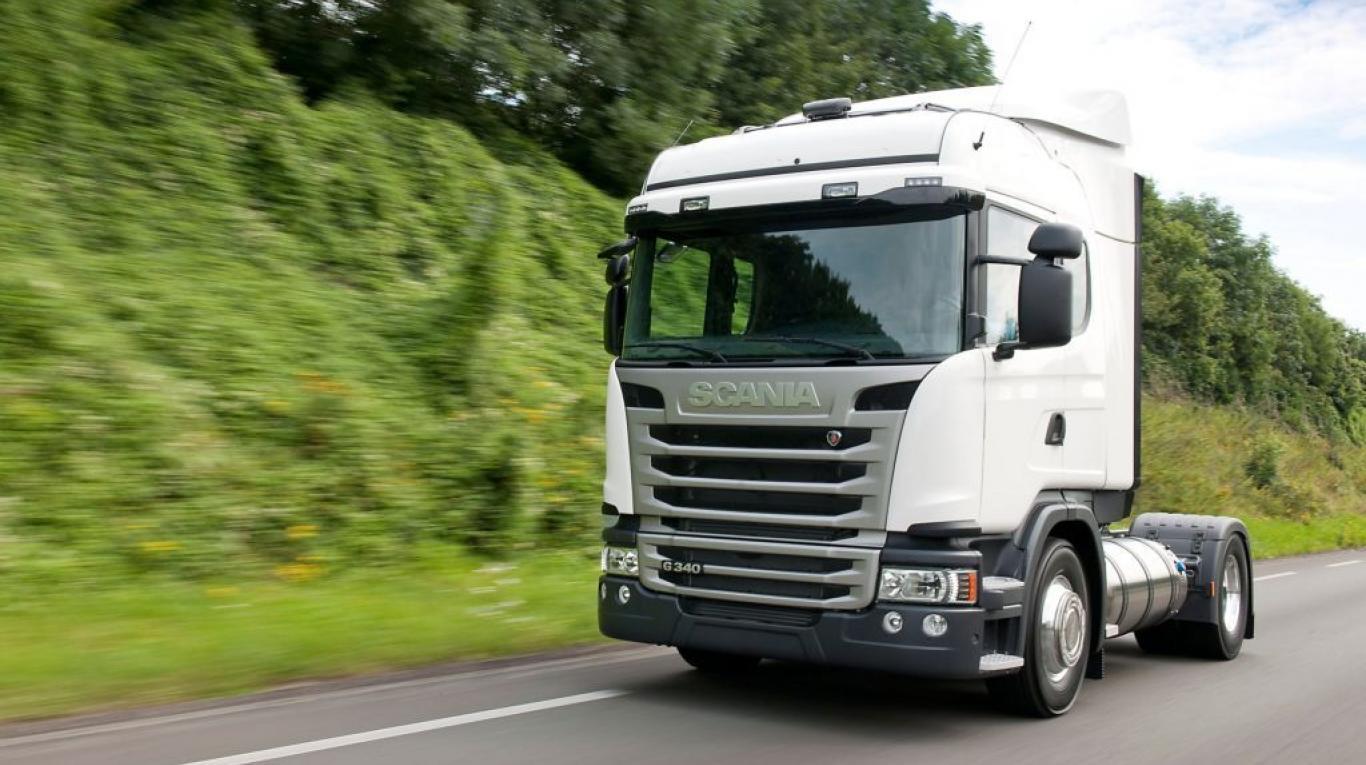 L'Argentina approva il regolamento per l'importazione di veicoli a gas naturale