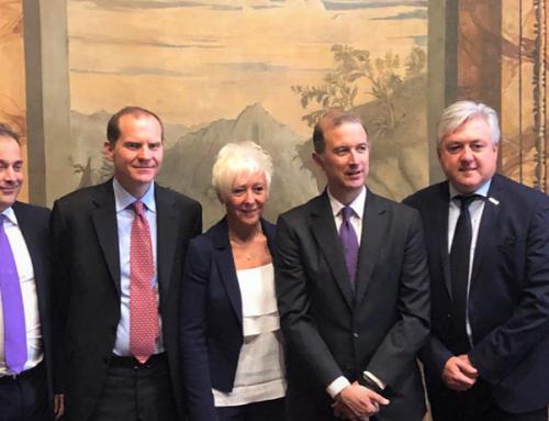 Cib, Confagricoltura, Eni, Ftp Industrial, Iveco, New Holland e Snam: accordo per lo sviluppo del biometano nel settore dei trasporti in Italia